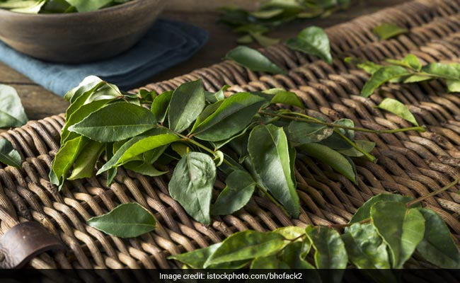 Curry Leaves For Weight Loss 10 Surprising Health Benefits