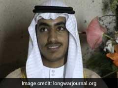ओसामा के बेटे ने 9/11 विमान हाइजैकर की बेटी से शादी की : रिपोर्ट
