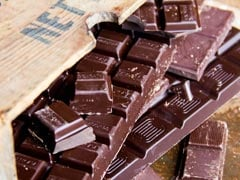 World Chocolate Day: 7 Benefits of Chocolate and Healthy Recipes To Celebrate