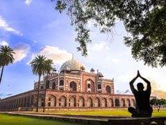 दिल्ली में इस साल पहली बार ठीक हुई हवा की 'सेहत', प्रदूषण वाले कण खत्म हुए