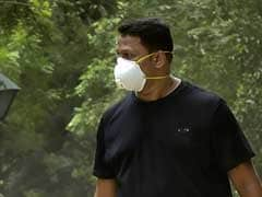 "Air Quality ""Severe"" In Delhi. Here's What The Doctors Advise"