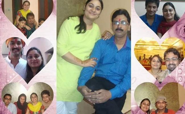बुराड़ी कांड : पुलिस ने भाटिया परिवार के 11 लोगों की 'मौत की गुत्थी' सुलझाने के लिए मांगी CBI से 'मदद'