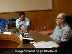 दिल्ली सरकार बनाम एलजी मामला: LG दिल्ली के 'बॉस' नहीं, पढ़ें सुप्रीम कोर्ट का पूरा फैसला