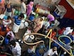 Blog: Why Delhi Will Have No Water At All In 2020