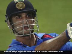महेंद्र सिंह धोनी के फैन्स के लिए आई Good News, कैप्टन कूल की पिक्चर अभी बाकी है...