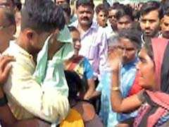 Dhule Mob Killing: Victims Belonged To Peaceful Tribe, Says Police