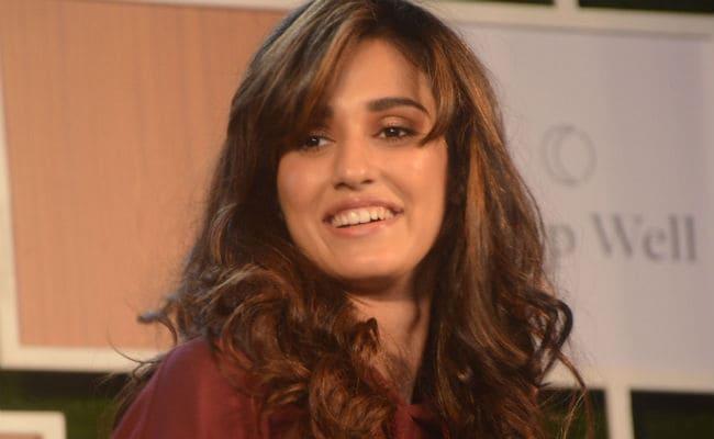 तो इस वजह से दिशा पटानी को सलमान खान की फिल्म 'भारत' में मिला रोल, खोले राज