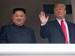 North Korea To Return US Remains From Korean War Soon: Report