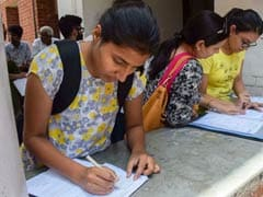 Maharashtra NEET, CET Counselling: Deadline For Caste Certificate Submission Extended To August 10