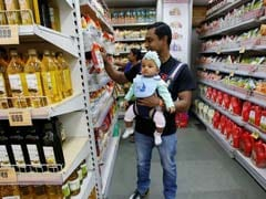 भारत दुनिया की छठी सबसे बड़ी अर्थव्यवस्था, फ्रांस को पीछे छोड़ा