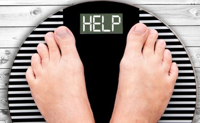5 Things Everyone Gets Wrong About Weight Loss