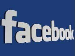 उपयोगकर्ताओं की जानकारी का दुरुपयोग होने की जानकारी नहीं: फेसबुक