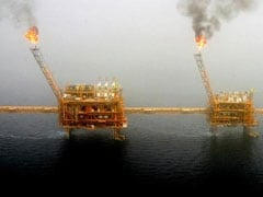"""PM A """"Paper Tiger"""", Gave In To US Pressure On Iran Oil Imports: Congress"""