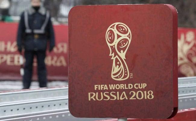फीफा वर्ल्ड कप : जर्मनी की हार और साउथ कोरिया की जीत के मायने...