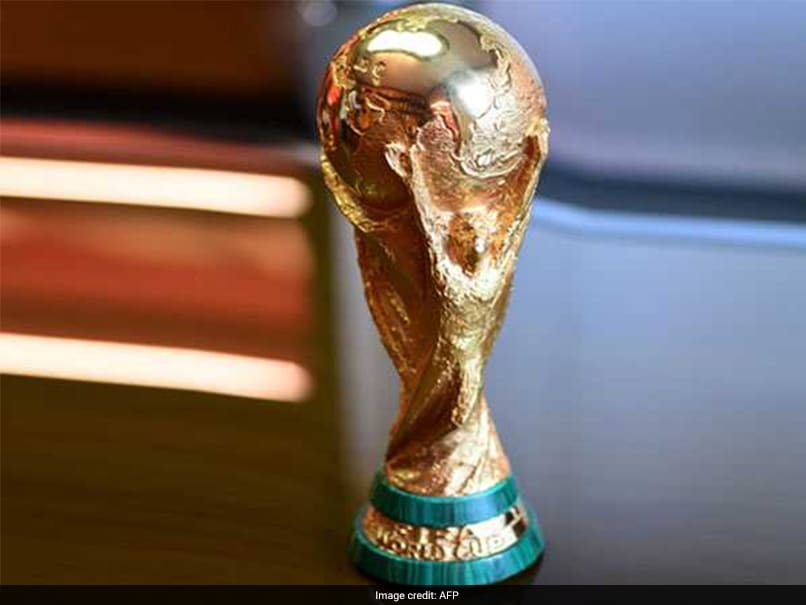 फुटबाल के दीवाने देश ब्राजील को नहीं है FIFA World Cup 2018 की दिलचस्पी, जानें क्यों