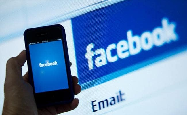 Facebook Chief Security Officer To Join Standford University