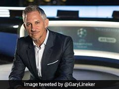 Germany 'No Longer Always Win' - Gary Lineker Tweaks Quote