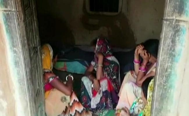 Two Starvation Deaths In Jharkhand In Last 3 Days, Chief Minister Orders Probe