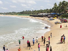 """We Want Good Tourists Who Follow Goa's Discipline,"" Says Minister"