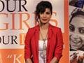 प्रियंका चोपड़ा ने कहा सलमान खान की 'भारत' को NO, साइन कर डाली यह हॉलीवुड फिल्म...