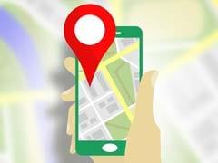 गूगल ने मैप्स से उबर राइड बुक करने का फीचर हटाया