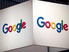 यूरोपियन यूनियन ने Google पर लगाया 5 अरब डॉलर का जुर्माना, जानिए क्या है कारण