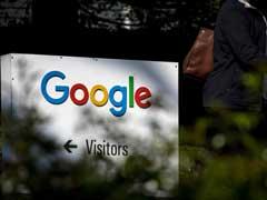 पर्यावरण बदलावों की निगरानी को यूएन, गूगल में साझेदारी