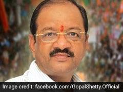 ईसाई 'अंग्रेज' थे, इसलिए उन्होंने भारतीय स्वतंत्रता संग्राम में भाग नहीं लिया: BJP सांसद