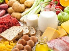 Do You Need Proteins Or Protein Supplements For Weight Loss