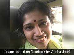 """IAS Officer Was Adamant"": Delhi Minister After Misbehaviour Allegation"