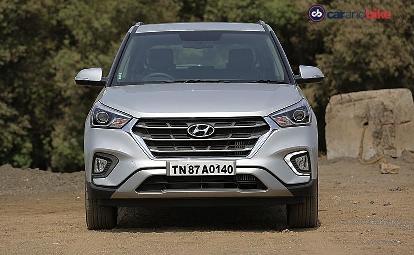 hyundai creta facelift review