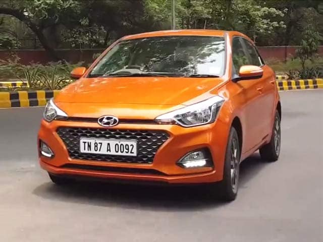 10 Best Cars In India Under Rs 8 Lakh In India 2019 Ndtv Carandbike