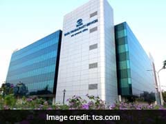टीसीएस आज करेगा क्वार्टर परिणामों की घोषणा, शेयरों पर दिखेगा असर