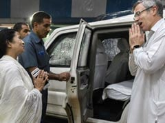 ...तो विपक्ष की ओर से PM उम्मीदवार को लेकर यह है ममता बनर्जी का प्लान, उमर अब्दुल्ला ने भरी हामी