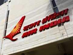 Air India ने वेतन देने में फिर की देरी, कर्मचारियों को जुलाई का वेतन अभी तक नहीं मिला