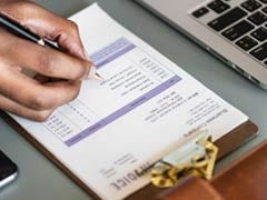 Income Tax Return Filing Deadline Extended By A Month To August 31