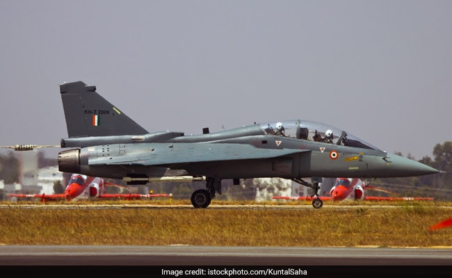 Indian Air Force Recruitment 2018: एयरफोर्स ने 12वीं पास उम्मीदवारों के लिए निकाली वैकेंसी, आवेदन शुरू