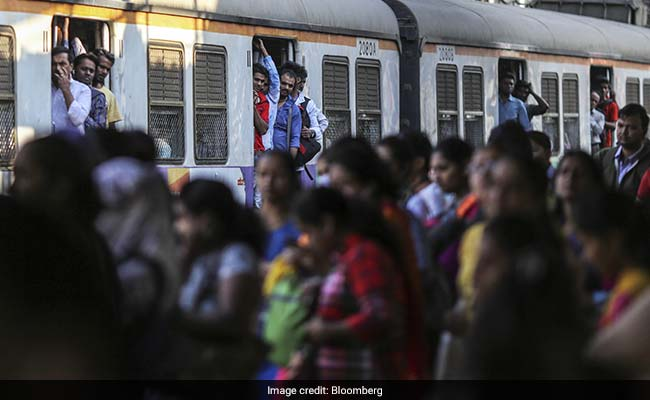 भारत की विकास दर जल्द ही दोहरे अंकों में होगी : बीएसई प्रमुख