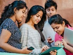 Dibrugarh University Result 2018 Released @ Dibru.Net, Exametc.com; Check Now