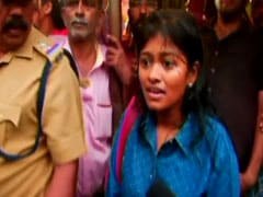Man Who Allegedly Trolled Fish-Selling Kerala Student Over Video Arrested