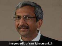 Congress Slams Appointment Of Justice AK Goel As Green Court Chief