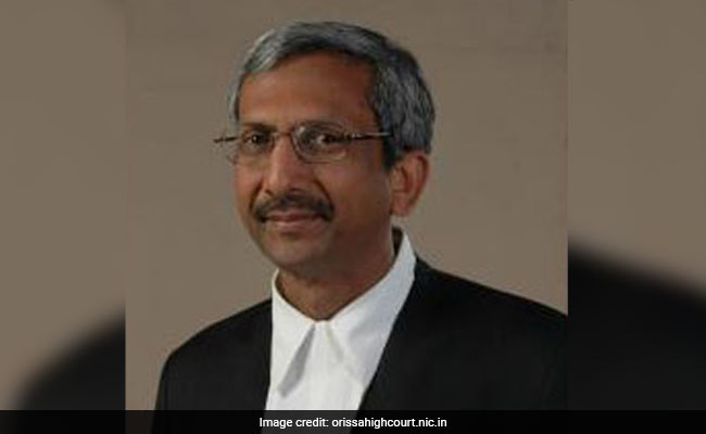 Justice AK Goel Takes Over As National Green Tribunal Chairperson