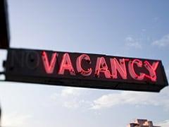 LIC Recruitment 2018: ग्रेजुएट्स के लिए 700 पदों पर निकली वैकेंसी, इस आधार पर होगा चयन
