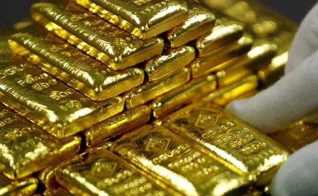 Gold Prices Recover Today Silver Slips By Rs 150 10 Things To Know