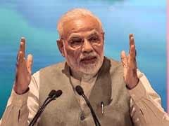 प्रधानमंत्री नरेंद्र मोदी 21 अगस्त को भारतीय डाक के भुगतान बैंक की शुरुआत करेंगे