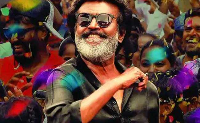 'Kaala' Releases Amid Fan Frenzy, No Show In Karnataka: 10 Facts