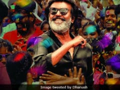 "Rajinikanth's ""<i>Kaala</i>"" Plea As HD Kumaraswamy Talks Like Fringe: 10 Points"