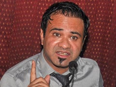गोरखपुर: डॉ. कफील के भाई सहित दो के खिलाफ धोखाधड़ी का मामला दर्ज