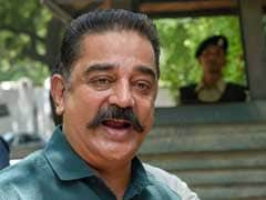 "Kamal Haasan Criticised Over Caste Stand, Told ""Reform Starts At Home"""