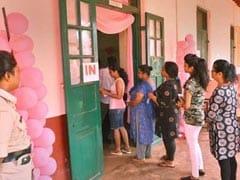 BJP Vs Congress Election Results 2018: BJP, Congress Fight High Stake Karnataka Battle